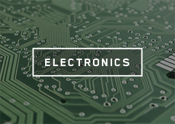 Serving the Electronic Industry