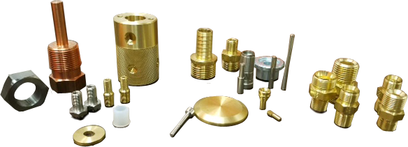 Specialty Components